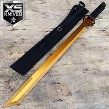 japanese katana sword ebay