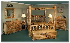 log bedroom furniture comfy scheme of log bedroom furniture sightly concept of log