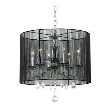 Pendant Lighting Shades Chandeliers Design Fabulous Crystal Chandelier Pendant Light