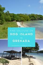 22 best things to do in grenada images on pinterest grenada