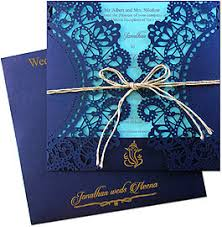 hindu invitation buy hindu wedding cards indian wedding invitations online
