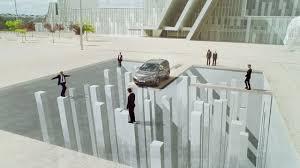 New Honda Crv Diesel Ad Of The Day Real Or Illusion Honda Cr V Spot Keeps You