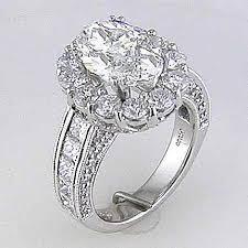 Platinum Wedding Rings by 2011 Platinum Wedding Ring Sang Maestro