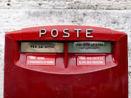 bureau poste li e postal worker found with 880 pounds of undelivered mail said he stopped deliveries because he wasnt paid enough jpg
