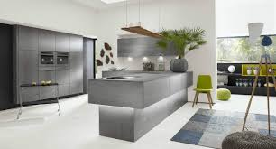 German Design Kitchens German Kitchens Designer Kitchen Brands Visit Our London