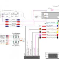 jvc car wiring diagram yondo tech