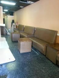 Commercial Furniture Repair Shop In Atlanta GA By Dunwoody Upholstery - Furniture repair atlanta