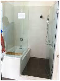 Bathroom Designers House Plans Bathroom Design With Bathtub And Shower Colonial