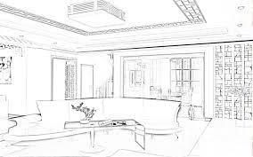 virtual interior design software professional interior design software simple floor plan maker free