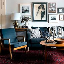 Boho Living Room Decor 99 Stunning Boho Chic Living Room Decor Ideas On A Budget Boho