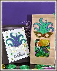 mardi gras gifts mardi gras gift bags mardi gras mardi gras gift
