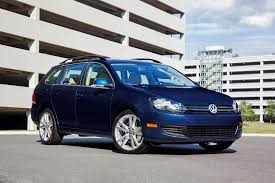 volkswagen gli hatchback 2014 volkswagen jetta reviews and rating motor trend