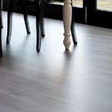 cork flooring you ll wayfair