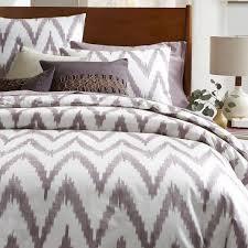 West Elm Chevron Duvet 279 Best Bedding Throws And Pillows Images On Pinterest