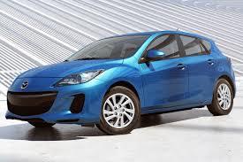 lexus ct200h vs mazda 3 skyactiv mazda 2 2015 grafito back cute cars pinterest cars