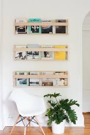 best 25 scandinavian apartment ideas on pinterest netherlands