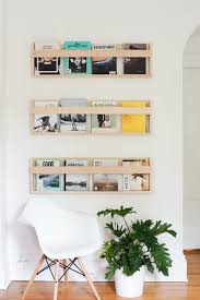 best 25 magazine storage ideas on pinterest small living room