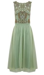 summer dress for wedding best 25 summer wedding guest dresses ideas on wedding
