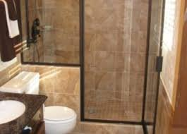 bathroom remodels ideas delectable best small bathroom remodeling ideas on half remodel