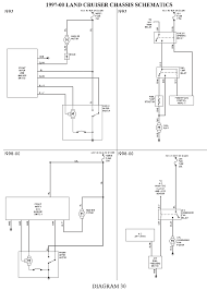 toyota tacoma wiring harness 2006 schematic 2001 within 1998