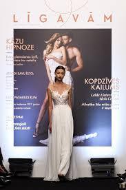 wholesale wedding dresses montana wholesale wedding dresses julija bridal fashion