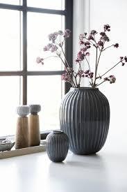 Classic Vases Www Hcbauer Com