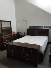 what you should wear to king bedroom set cheap king california king complete 5 piece bedroom set floor model