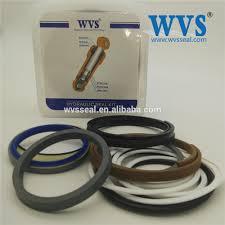 standard mechanical seals wa180 1 wheel loaders parts lift seal