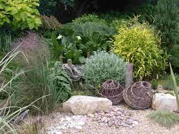 garden design garden design with gravel gardening u the beautiful