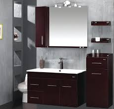 bathroom vanity inexpensive u2013 loisherr us