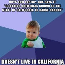 Cancer Meme - cancerous meme on imgur