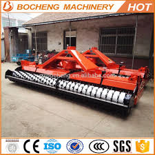 tiller gearbox tiller gearbox suppliers and manufacturers at