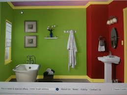 green and red kitchen ideas adorable wall cabinets for living room ideas with white black kids