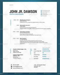 Free Contemporary Resume Templates Contemporary Resume Template Resume 8 Student Resume Template