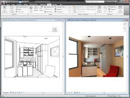 revit showcase rendering just a thought pinterest revit