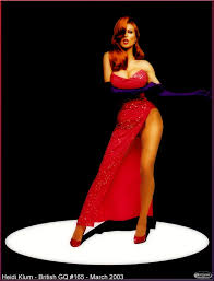 jessica rabbit real life jessica rabbit rebrn com