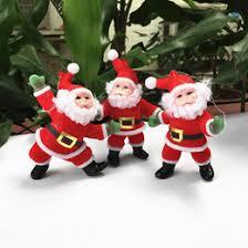 miniature christmas tree decorations australia new featured