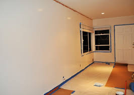 how to whitewash paneling whitewash wood paneling makeover before and after handgunsband designs