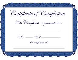 printable competition winner 20 certificates certificate templates