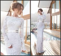 wedding dress murah wedding dresses sleeve cheap wedding dresses