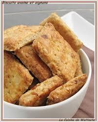 cuisiner les chignons de a la poele les 25 meilleures idées de la catégorie biscuit de poêle sur