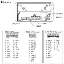daihatsu sirion wiring schematic wiring diagram and schematic design