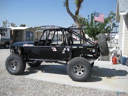 4 door jeep rock crawler rock crawler pre runner