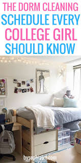 best 25 dorm cleaning ideas on pinterest dorm rooms decorating
