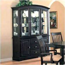 Dining Room Storage Cabinets Awesome Dining Room Storage Cabinets Photos Liltigertoo