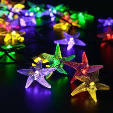 flicker flame string lights flicker flame christmas light strings string lights target dorm