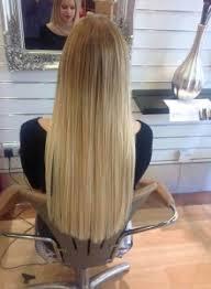 la weave hair extensions la weave hair extensions falkirk