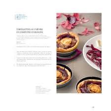 livre de cuisine fait maison le grand livre de la cuisine fait maison relié collectif achat
