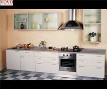 Kitchen Cabinets From China by Popular Import Kitchen Cabinets Buy Cheap Import Kitchen Cabinets