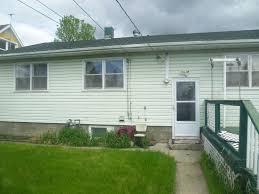 13623 119 ave basement in edmonton basement for rent